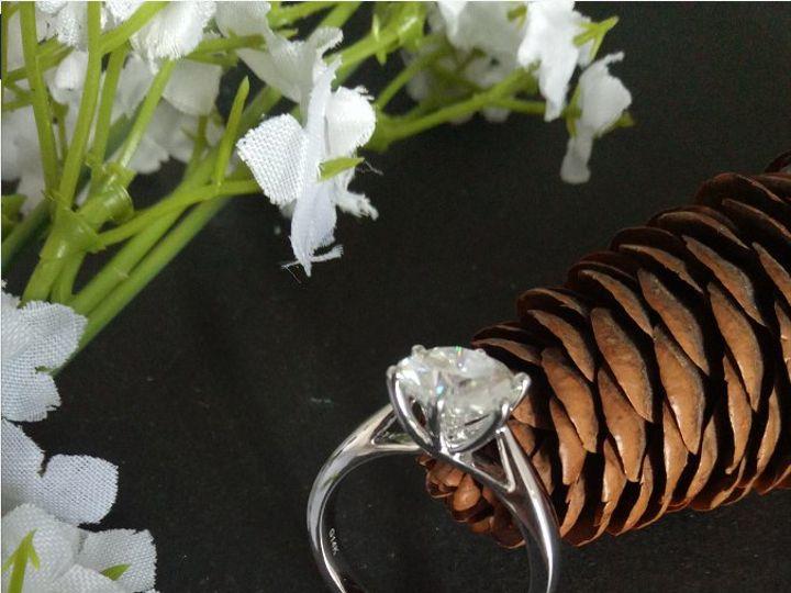 Tmx 84253352f435a9a6133598ddeec2146 51 1892215 157839189944700 Renton, WA wedding jewelry