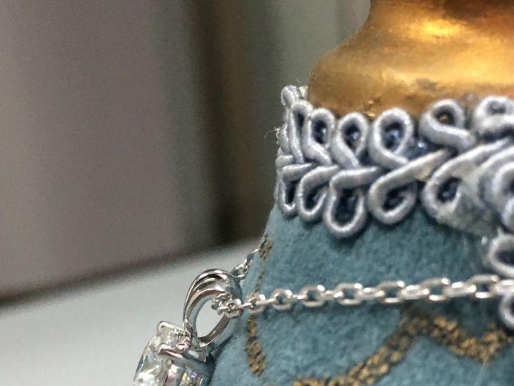 Tmx 8b7c04c4fe4a265c85c505c4641849f 51 1892215 158460809880552 Renton, WA wedding jewelry