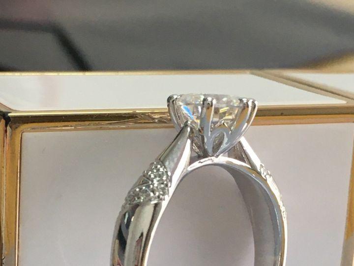 Tmx 9eee01a800606b49ec3d36c458222ba 51 1892215 158460796386325 Renton, WA wedding jewelry