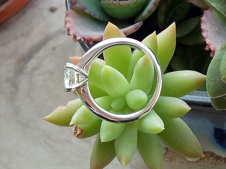 Tmx A2b710017ac78804d2975b6f4089e26 51 1892215 157795572677339 Renton, WA wedding jewelry