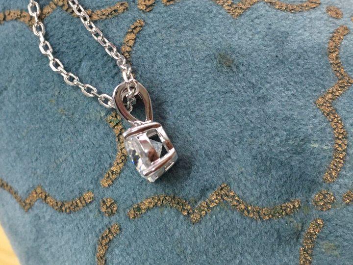 Tmx A46212e83eead2f3faaed9968502836 51 1892215 158460814630284 Renton, WA wedding jewelry