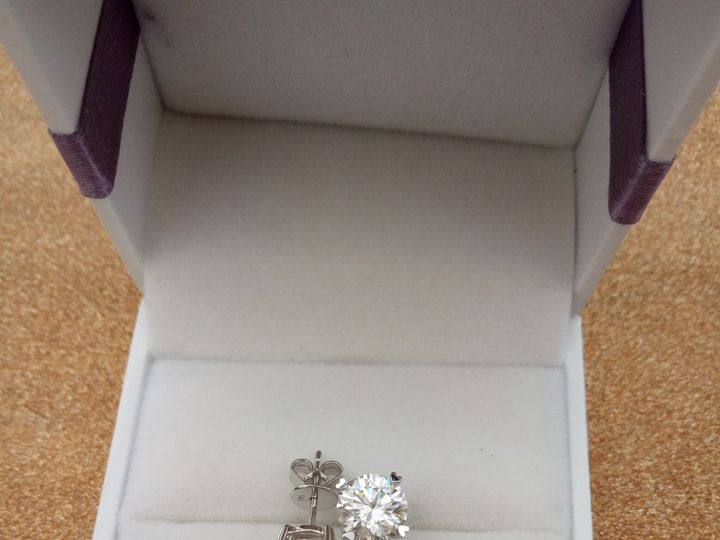 Tmx A6b7d514c134c4b4a915d69a40ed291 51 1892215 158346403245455 Renton, WA wedding jewelry