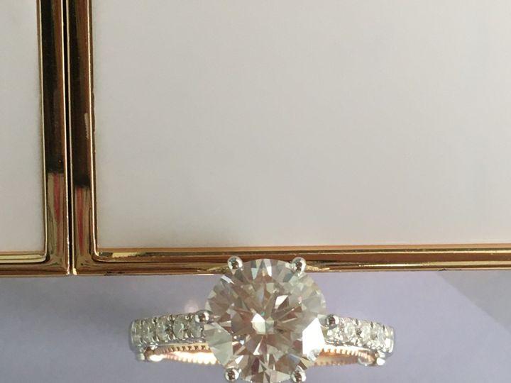 Tmx A914ed5dbc3a69e616d125fa9167884 51 1892215 158460796745807 Renton, WA wedding jewelry