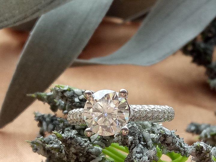 Tmx B31a6d784972c421e88bc627883dd2f 51 1892215 158096954556120 Renton, WA wedding jewelry