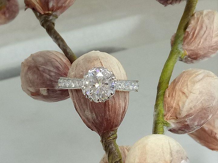 Tmx B337aa97b8dc962acedcd2962a94168 51 1892215 157795573328669 Renton, WA wedding jewelry