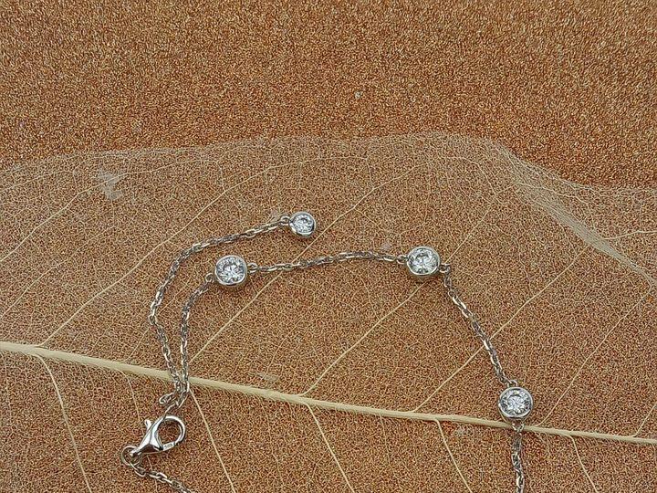 Tmx B829e2e038fcebb76160b118a9e5ada 51 1892215 158346399288813 Renton, WA wedding jewelry
