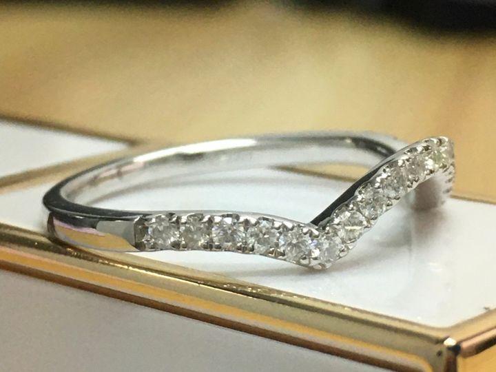 Tmx Be8965fe72bb44d3c50fdd7987fad43 51 1892215 158460785084767 Renton, WA wedding jewelry