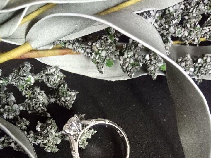 Tmx Bfc7e940bacfbd20304e535811de09e 51 1892215 157839190071935 Renton, WA wedding jewelry