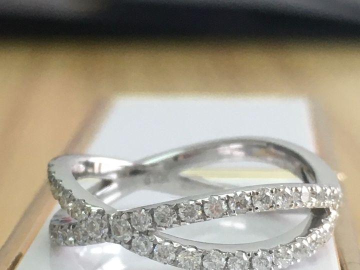 Tmx Ca59fd268cf5b5d64f99a4eaae748be 51 1892215 158460785220970 Renton, WA wedding jewelry