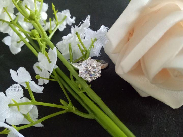 Tmx Cfd6bec85b05d0b14a33eb382aba545 51 1892215 157839189179448 Renton, WA wedding jewelry