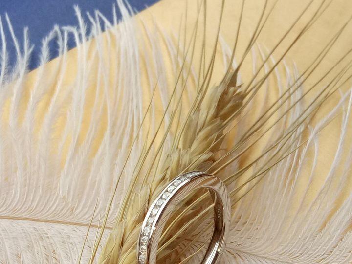 Tmx D15dd6c8fb3d0a698466ea9c8e77362 51 1892215 158346396069001 Renton, WA wedding jewelry