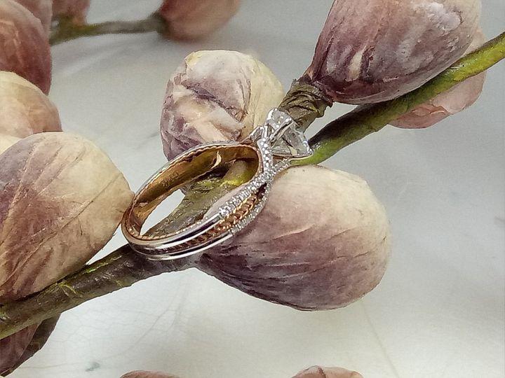 Tmx Dc4aa88f1390f44ca4daa64caf7829e 51 1892215 157795573015622 Renton, WA wedding jewelry