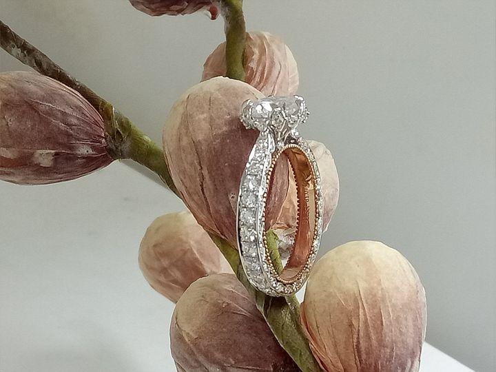 Tmx Dd6e343d22aafa57b594d1a60908795 51 1892215 157795573074585 Renton, WA wedding jewelry