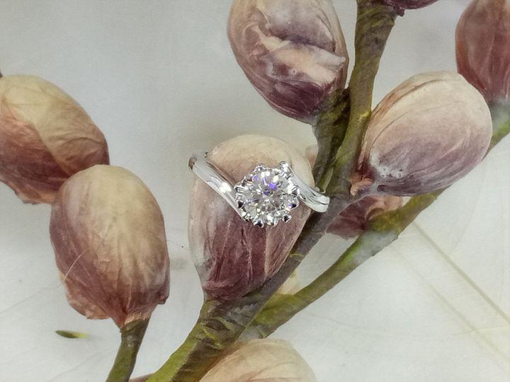 Tmx E13f44785ed40a68a29f2c01eab1531 51 1892215 157795573670936 Renton, WA wedding jewelry