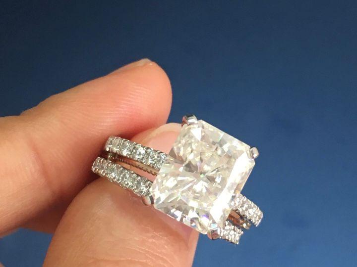 Tmx E22d11bf0809cb68aa2521dfdf6309c 51 1892215 158460777249710 Renton, WA wedding jewelry