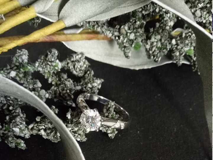 Tmx Ea903395b9c621e5f53ce372f464953 51 1892215 157839190993411 Renton, WA wedding jewelry