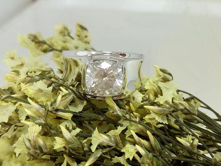 Tmx Ebb0cdf4ade7e992781d3fd952eaa56 51 1892215 157795573390988 Renton, WA wedding jewelry