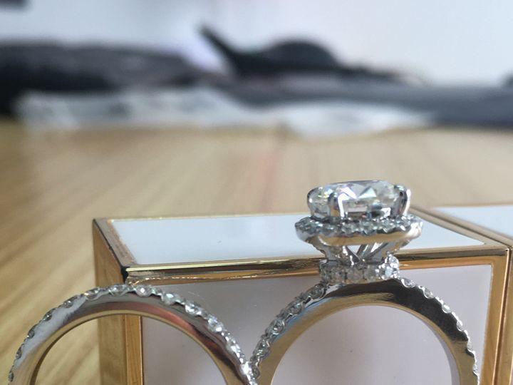 Tmx Ecff2a6147933ecfe1e75228ef9fc0e 51 1892215 158460824274728 Renton, WA wedding jewelry