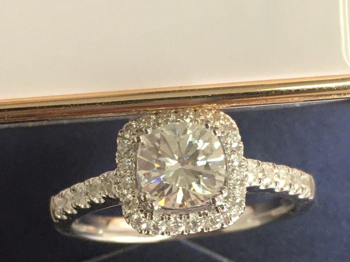 Tmx Ee91e77d6ed0677773b4de10f175de1 51 1892215 158460829987740 Renton, WA wedding jewelry
