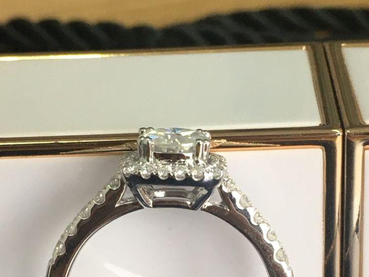 Tmx Ef4542458a1c28dbdbb746de8d118db 51 1892215 158460836855356 Renton, WA wedding jewelry