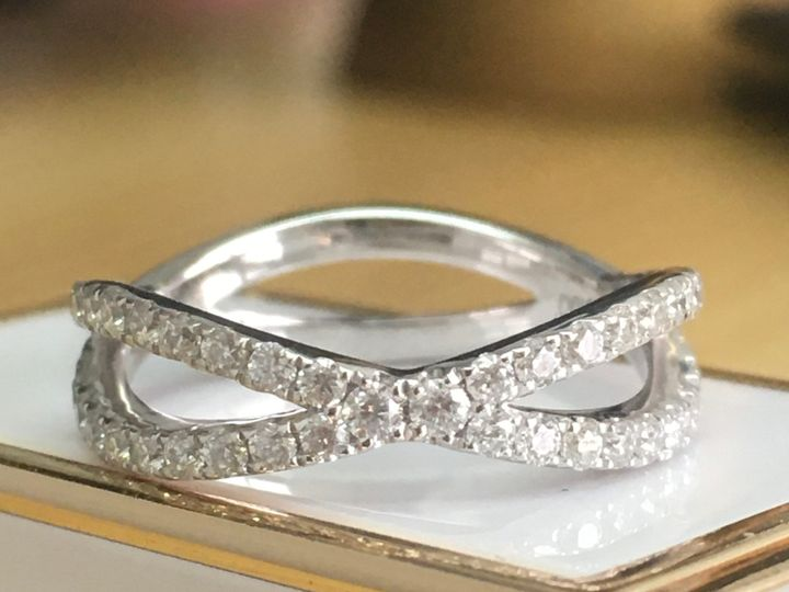 Tmx F51ad51e1fbbd99337a43e48d31d83f 51 1892215 158460784312111 Renton, WA wedding jewelry