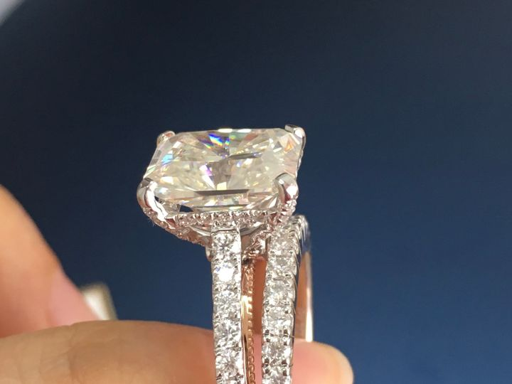Tmx F93978e98a926f4b913870abf938ae5 51 1892215 158460778820707 Renton, WA wedding jewelry