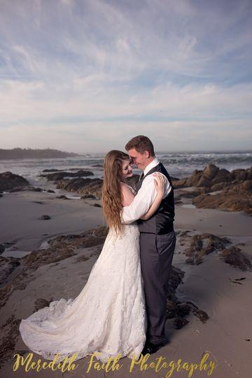 Meredith Faith Photography Photography Lodi Ca Weddingwire