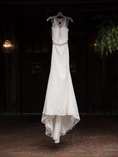 dress 51 1033215