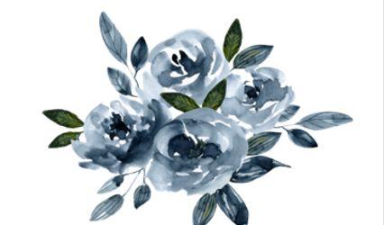 Enchanting Flora Designs 1