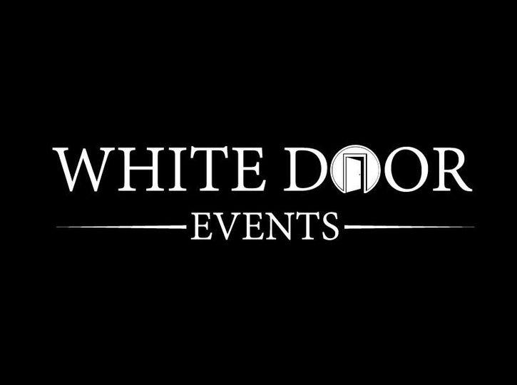 White Door Events