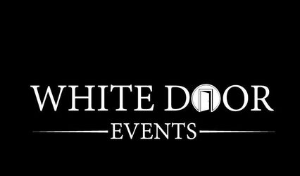 White Door Events