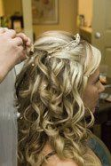 Tmx 1304439634321 003th Tampa wedding beauty