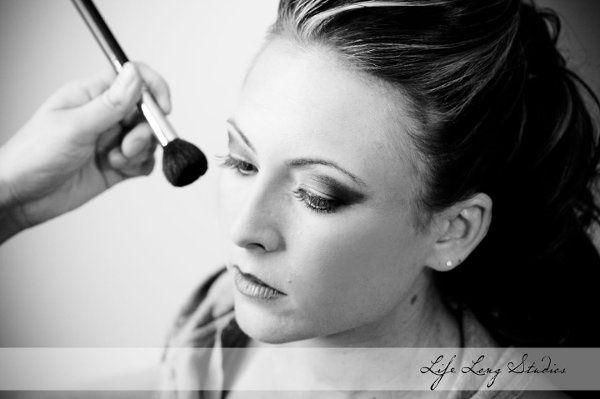Tmx 1304439674024 032 Tampa wedding beauty