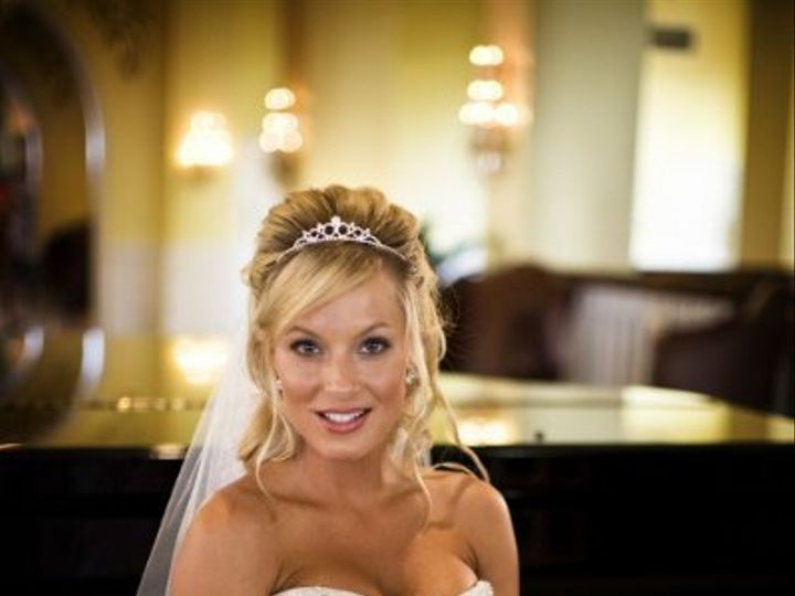 Tmx 1304439711117 066 Tampa wedding beauty