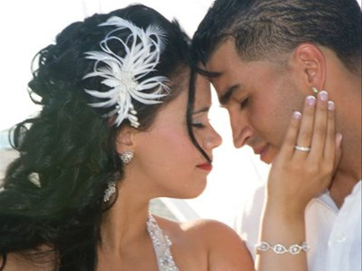 Tmx 1308154099106 Rodriguez293 Tampa wedding beauty