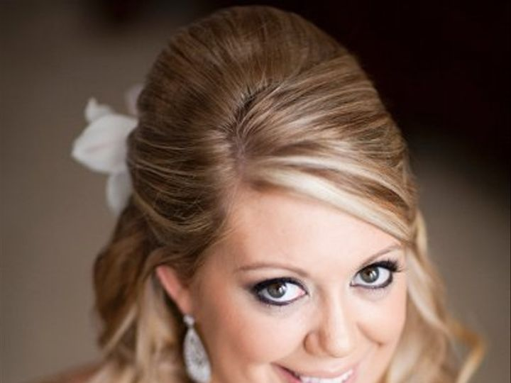 Tmx 1325813631982 JustinDemutisPhotography Tampa wedding beauty