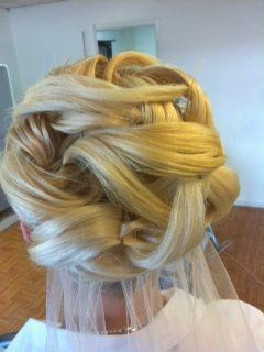 Tmx 1344963369454 BasketWeaveBackofHair Tampa wedding beauty