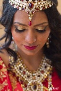 Tmx 1429815906704 Photo 31 Tampa wedding beauty