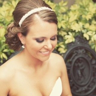 Tmx 1429815977904 Photo 21 Tampa wedding beauty