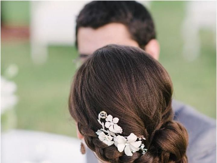 Tmx 1519083362 1c5abdc0716520af 1519083361 9e3167dbc6dc343d 1519083357938 6 IMG 0959 Tampa wedding beauty