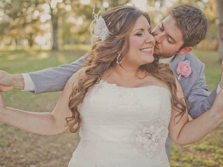 Tmx 1519084096 31feef15fc8a90ba 1519084095 29fa9c0bbce9c32e 1519084094820 17 IMG 6876 Tampa wedding beauty