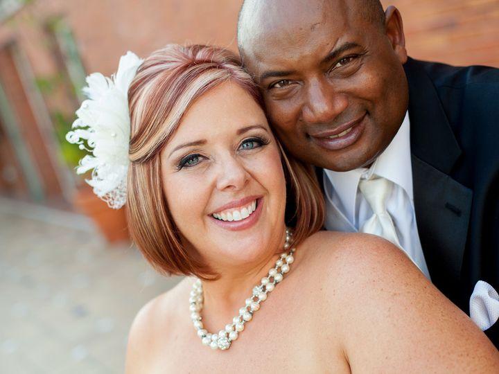 Tmx 1519085570 B016eadf7c2e9cb0 1519085569 0def73f6ea091ba7 1519085566140 22 IMG 1454 Tampa wedding beauty