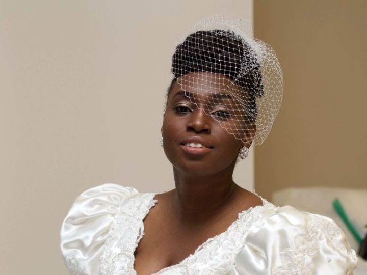 Tmx Sonjia2 51 1014215 1559211458 Raleigh, NC wedding beauty