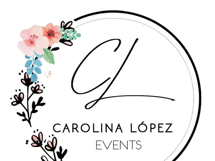 Tmx Cle Logo White Background 51 1024215 McKinney, Texas wedding planner