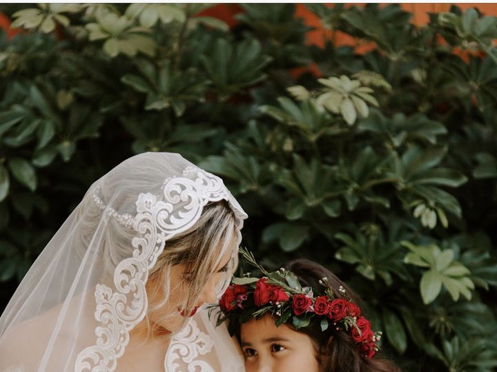 Tmx David Yolie11 51 1024215 V1 McKinney, Texas wedding planner