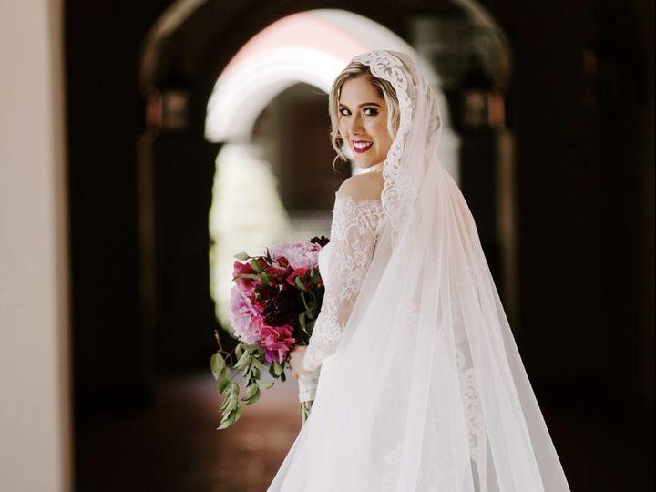 Tmx David Yolie14 51 1024215 V1 McKinney, Texas wedding planner