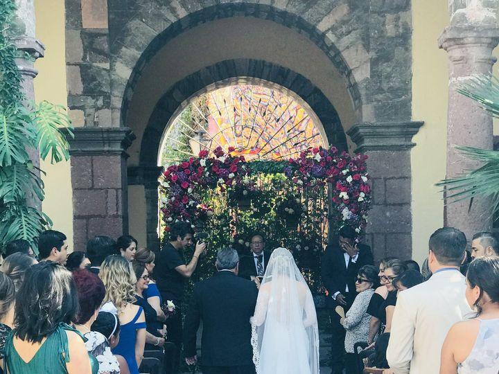 Tmx Img 1907 51 1024215 McKinney, Texas wedding planner
