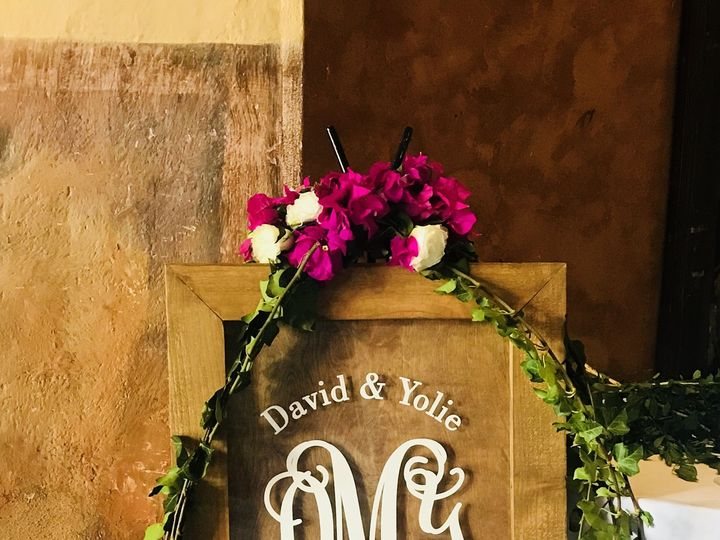 Tmx Img 1927 51 1024215 McKinney, Texas wedding planner