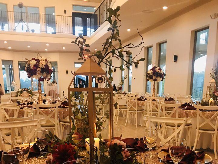 Tmx Img 3558 51 1024215 McKinney, Texas wedding planner