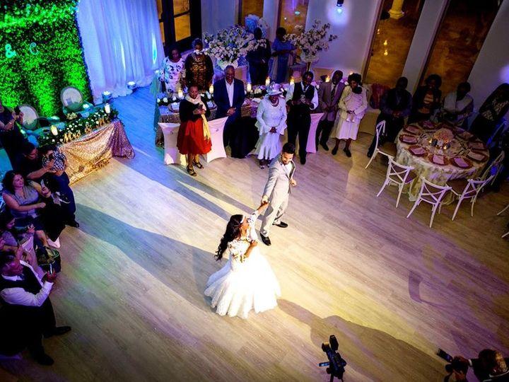 Tmx Img 3887 51 1024215 McKinney, Texas wedding planner